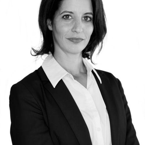 Rachel Yesharim
