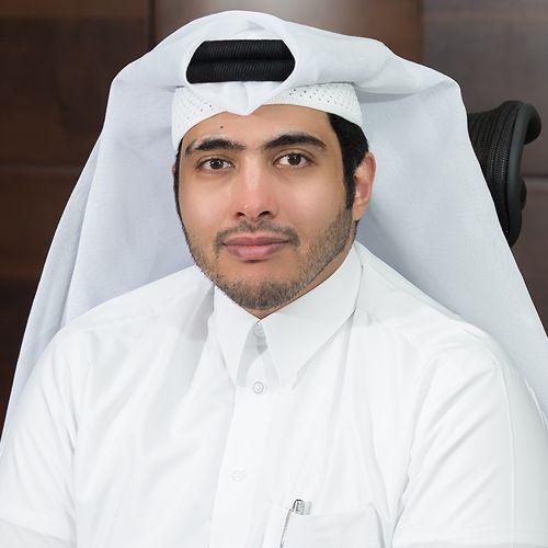 Abdulrahman Essa Al-mannai