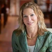 Karen M. Firestone