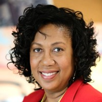 Gail H. Towns