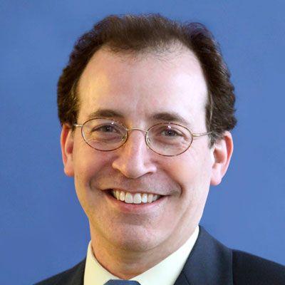 Warren E. Licht