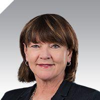 Laurette T. Koellner