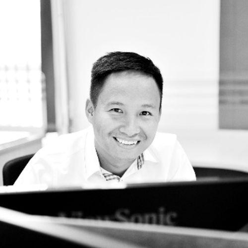 Son Pham Hoai