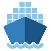 BoxBoat Technologies logo