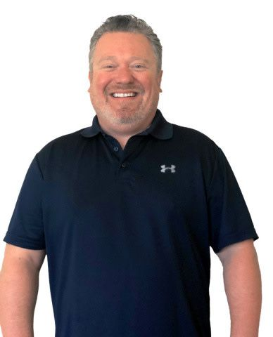 Idea Grove Announces David Reiter as Vice President