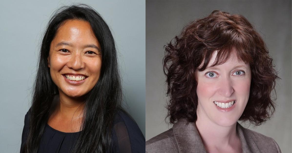 Rarebreed Veterinary Partners Appoints Dr. Christina Tran and Dr. Amy Wallis to Its Board of Directors, Rarebreed Veterinary Partners
