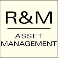 River and Mercantile Asset Management logo