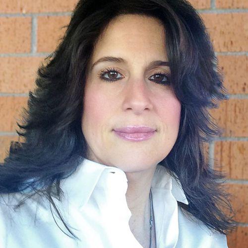 Donna Regan