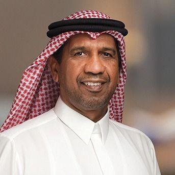 Ali Mubarak Al Soori