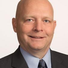 Brian G. Iverson