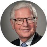 Bernard M. Rosof