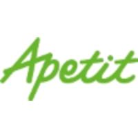 Apetit logo