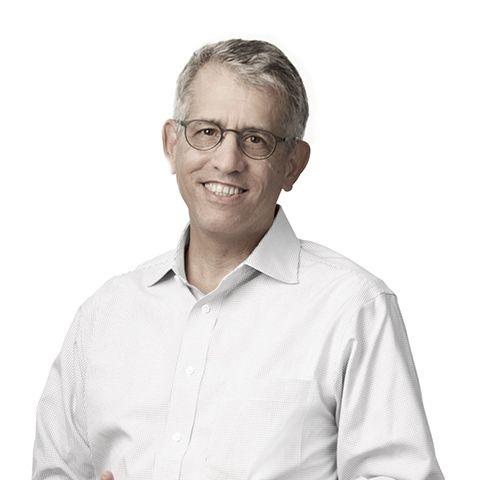 Gary J. Kurtzman