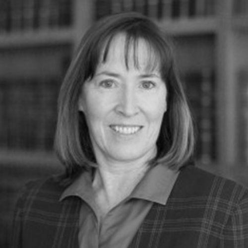 Susan T. Barry