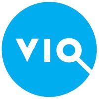 VIQ Solutions logo