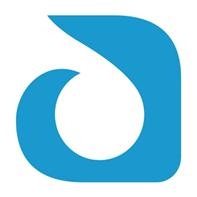Adcock Ingram logo