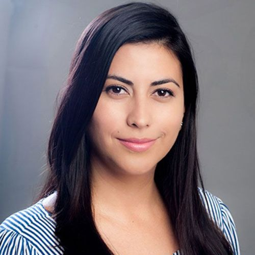 Diana Galindo