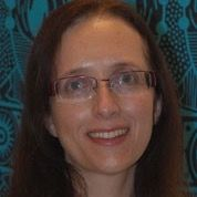 Liz Bray