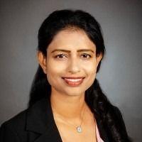Divya Dalapathi