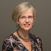 Katherine Hatton