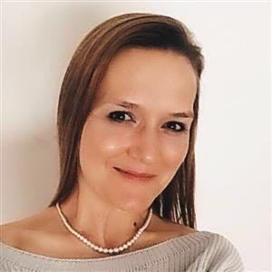 Jennifer Wheeler