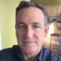 Jim Dunlap