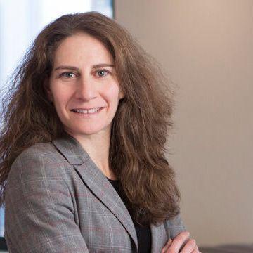 Jolie Goldstein