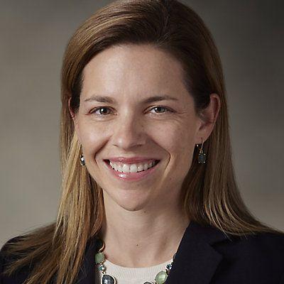 Natalie Maciolek