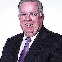 Dennis Plubell