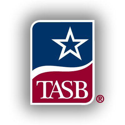 Texas Association of School Boar... logo