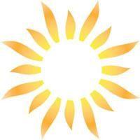 RGS Energy logo