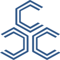 Capital C Corporation logo