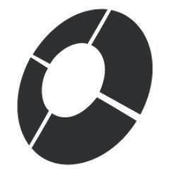 dealersocket-company-logo