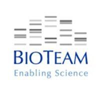 BioTeam logo