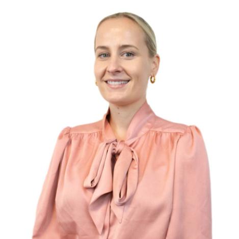 Maren Eriksen