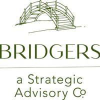 Bridgers Strategic Advising Co. logo