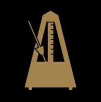 Borelli Music logo
