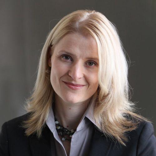 Eva Tuominen