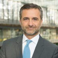 Gianluca Caccialupi