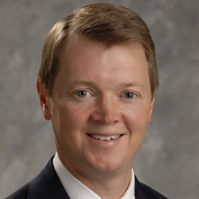 Timothy J. Gerend