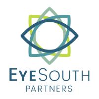 EyeSouth Partners logo