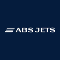 ABS Jets logo