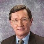 W. Thomas Mcgough