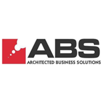 Architected Business Solutions logo