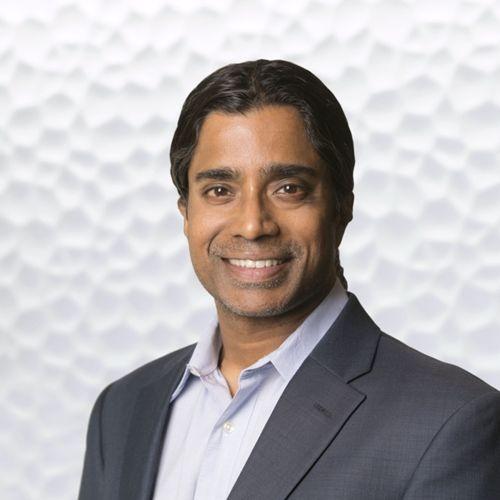 Profile photo of K. Amar Murugan, General Counsel at Atara Biotherapeutics