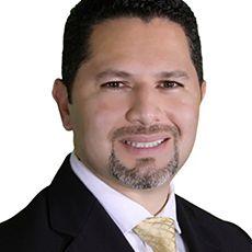 Benito Zelaya