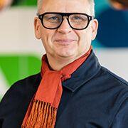 Max Vinall