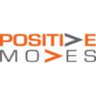 positive-moves-company-logo