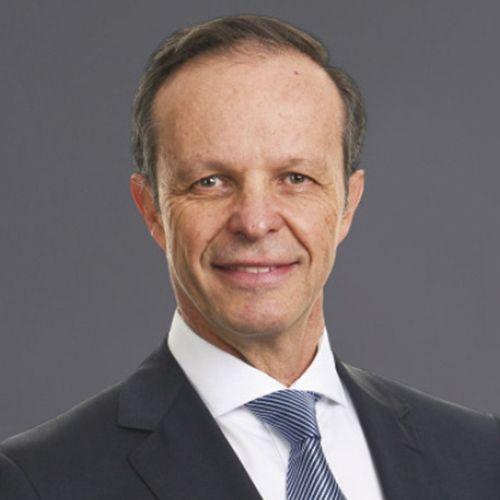 Michel Orsinger