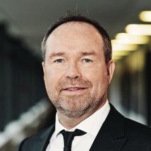 Jens Elborg